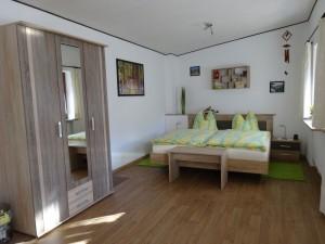1wohnschlafzimmer